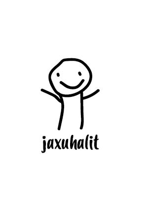 jaxuhali