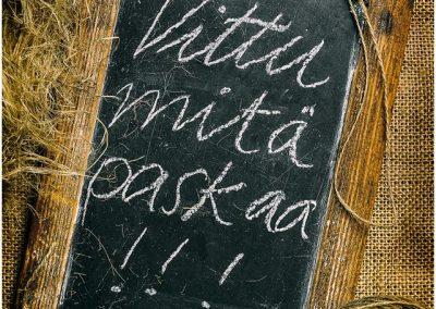 jukka_pinonummi_romantiikkaa