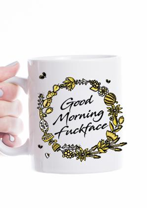 huomenta_kahvimuki