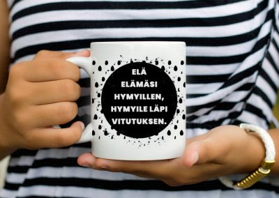 irvistys_hauska kahvikuppi