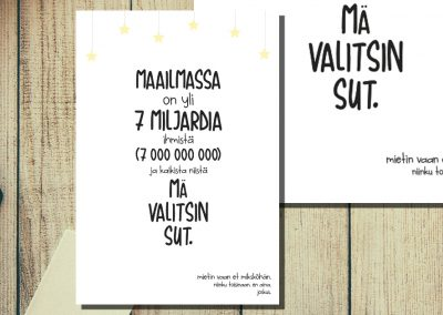 valintoja_postikortti