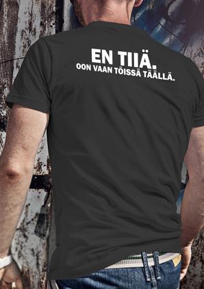 infotaulu_tpaita