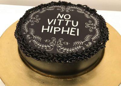 hiphei kakkukuva