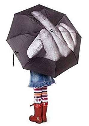 sateenvarjo_vittumitäpaskaa
