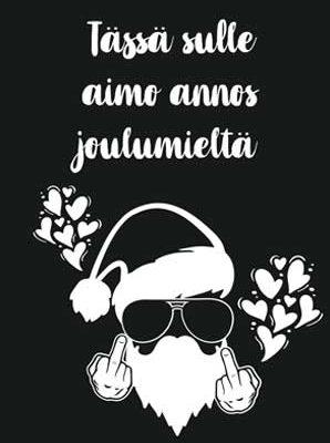 paskakauppa_joulukortti
