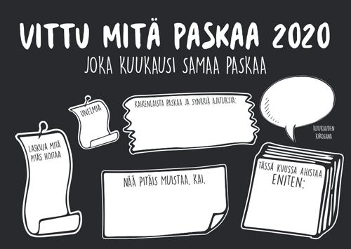 paskakauppa_seinäkalenteri_2020