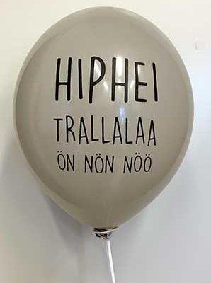 paskakauppa_ilmapallo