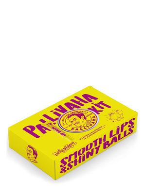 pallivaha_paskakauppa_gift box
