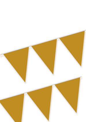 Lippu Salkoon