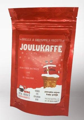 paskakauppa_kahvi