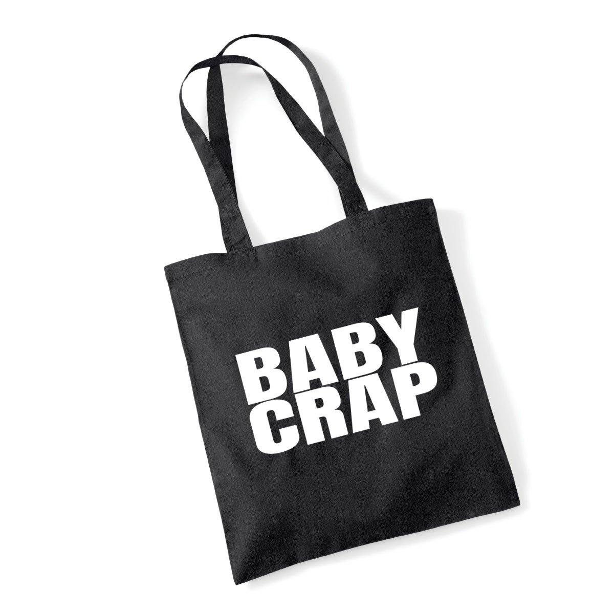 Baby crap kassi Paskakauppa