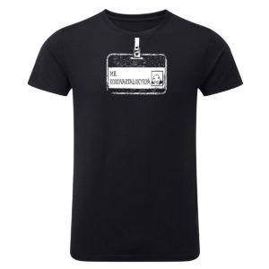 ensiesittely, kokovartalokyrpä, paskakauppa t-paita, vittu mitä paskaa